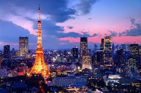 東京で保険のビュッフェはFPが優秀?